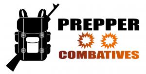 Prepper Combatives